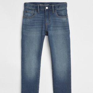 Super soft boys Jeans 👖